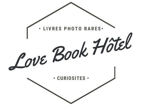 Love Book Hôtel