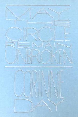 corinne day may the circle remain unbroken love book hôtel(1)